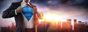 us-asset-management-superstar-broker